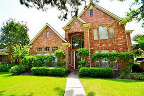 13115 Rosewood, Cypress, TX, 77429