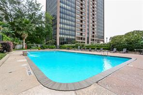 Houston Home at 5150 Hidalgo Street 905 Houston , TX , 77056-6411 For Sale