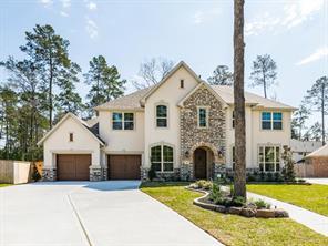 Houston Home at 310 Mill Creek Road Pinehurst                           , TX                           , 77362 For Sale