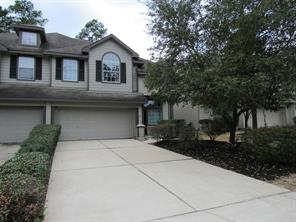 Houston Home at 11 Valewood Place Conroe                           , TX                           , 77384-5082 For Sale