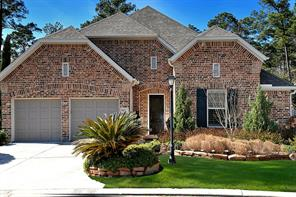 Houston Home at 8831 Van Allen Drive The Woodlands                           , TX                           , 77381-3335 For Sale