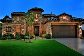 Houston Home at 1478 Torrijos Court Shenandoah , TX , 77384-3100 For Sale