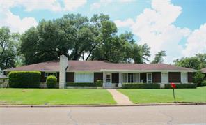 Houston Home at 1804 Harrrison Road Brenham                           , TX                           , 77833 For Sale