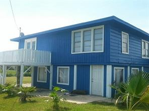 Houston Home at 991 E Verdia Crystal Beach                           , TX                           , 77650 For Sale