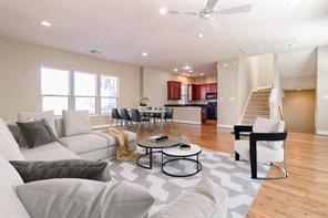 Houston Home at 930 Lester Street Houston , TX , 77007-5255 For Sale