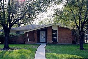 Houston Home at 8306 Pontiac Drive Houston , TX , 77096 For Sale