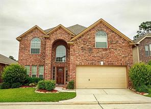 Houston Home at 3516 Cortona Lane Friendswood                           , TX                           , 77546-3286 For Sale