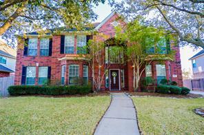 Houston Home at 8526 Oakwood Drive Magnolia                           , TX                           , 77354-5191 For Sale
