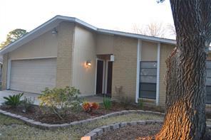 2106 Fall Meadow, Missouri City, TX, 77459