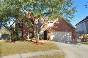 13118 brayton court, houston, TX 77065