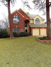 Houston Home at 3119 Creek Manor Kingwood                           , TX                           , 77339 For Sale