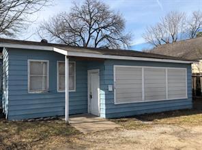 516 main street, pasadena, TX 77506