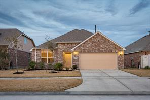 Houston Home at 24710 Emerald Pool Falls Drive Tomball                           , TX                           , 77375-5368 For Sale