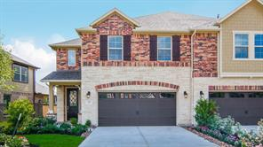 Houston Home at 27 Ancestry Stone The Woodlands                           , TX                           , 77354 For Sale