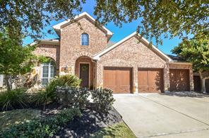 Houston Home at 5403 Rising Bend Lane Katy                           , TX                           , 77494-6549 For Sale