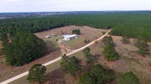 0 timber road 14, woodville, TX 75979
