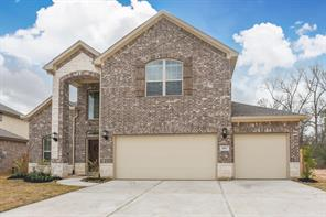 Houston Home at 1007 Veers Drive Crosby                           , TX                           , 77532 For Sale