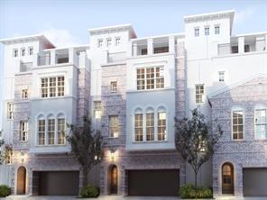 Houston Home at 336 Bomar Street Houston                           , TX                           , 77006-1403 For Sale