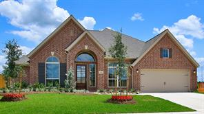 Houston Home at 21406 Martin Tea Trail Tomball , TX , 77377 For Sale