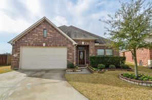 Houston Home at 4718 Bellows View Drive Katy                           , TX                           , 77494 For Sale