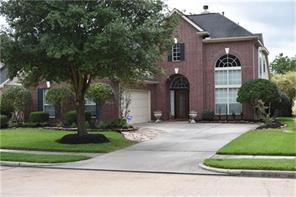 Houston Home at 25443 China Springs Spring                           , TX                           , 77373-8278 For Sale