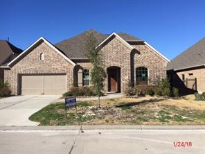 Houston Home at 1311 Chelsea Way Kingwood                           , TX                           , 77339-1670 For Sale