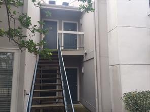 Houston Home at 7950 Stadium Drive 192 Houston , TX , 77030-4440 For Sale