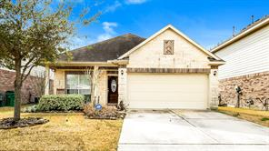 Houston Home at 39 Supiro Drive Manvel , TX , 77578-3378 For Sale