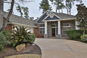 Houston Home at 14410 Light Falls Court Cypress                           , TX                           , 77429-4816 For Sale