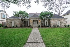 Houston Home at 20114 Hardwidge Court Katy                           , TX                           , 77450-3003 For Sale