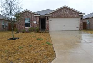 Houston Home at 20455 Oak Lodge Meadow Drive Humble                           , TX                           , 77338-1589 For Sale