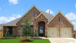 Houston Home at 21411 Martin Tea Trail Tomball , TX , 77377 For Sale
