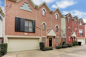 Houston Home at 5909 Petty Street Houston                           , TX                           , 77007-1025 For Sale