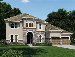 Houston Home at 13519 Sandford Meadow Ln Cypress , TX , 77429 For Sale