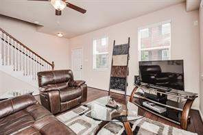 Houston Home at 1701 Kemah Village Drive Kemah                           , TX                           , 77565-1709 For Sale