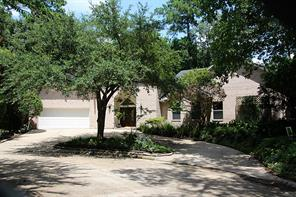 103 Lakeside Valley, Houston, TX, 77042