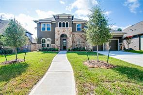 Houston Home at 5906 Fairway Shores Ln Kingwood                           , TX                           , 77365 For Sale