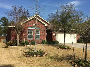 Houston Home at 7206 Cypress Breeze Court Spring                           , TX                           , 77379-8225 For Sale