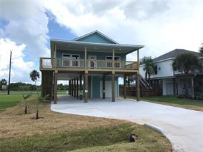 Houston Home at 13680 Mutiny Galveston , TX , 77554 For Sale