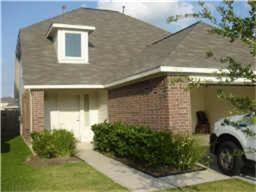 Houston Home at 7326 Legacy Pines Drive Cypress , TX , 77433-1949 For Sale