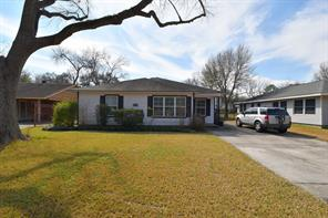 Houston Home at 4037 Woodshire Street Houston , TX , 77025-5720 For Sale