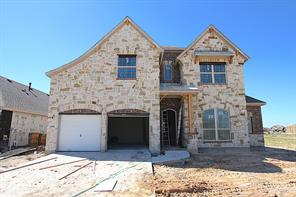 1628 analy court, league city, TX 77573