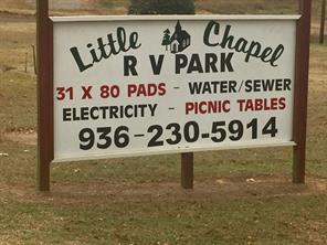 17338 E State Highway 21, Chireno, TX 75937