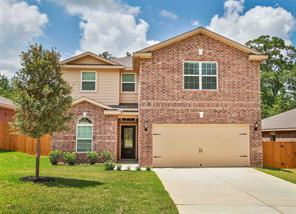 Houston Home at 9160 Nina Road Conroe                           , TX                           , 77304 For Sale