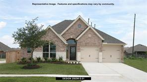 Houston Home at 28133 Sunshine Hollow Drive Spring                           , TX                           , 77386 For Sale