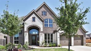 Houston Home at 13617 Imperial Island Lane Pearland , TX , 77584 For Sale