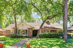 Houston Home at 12223 Beauregard Drive Houston                           , TX                           , 77024-4202 For Sale