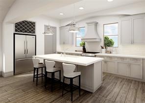 Houston Home at 1811 Goliad Street Houston                           , TX                           , 77007 For Sale