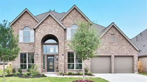 Houston Home at 13613 Imperial Island Lane Pearland , TX , 77584 For Sale