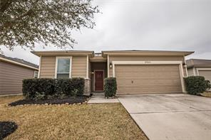 Houston Home at 29241 Legends Worth Drive Spring , TX , 77386-3859 For Sale